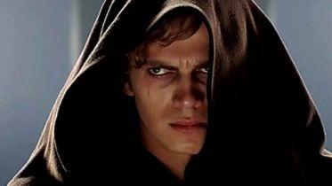 Obi-Wan Kenobi - Hayden Christensen komentuje powrót do roli Vadera