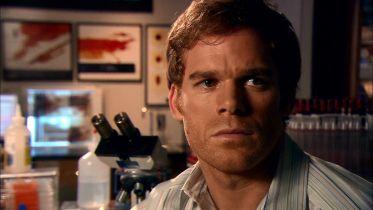Dexter - Michael C. Hall wierzy, że nowa seria wynagrodzi fanom poprzedni źle przyjęty finał