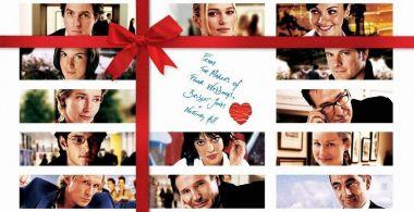 To właśnie miłość - świąteczny quiz. Jak dobrze pamiętasz film?