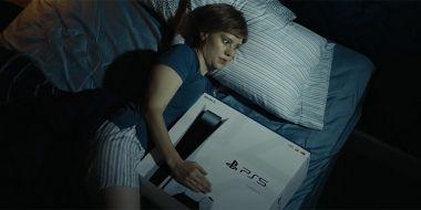 PS5 najbardziej pożądanym prezentem na święta? Skecz SNL wyśmiewa brak konsol w sklepach