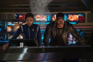 Star Trek: Discovery: sezon 3, odcinek 11 - recenzja