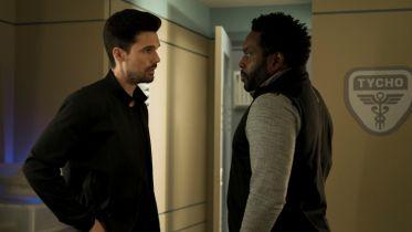 The Expanse: sezon 5, odcinek 4 - recenzja