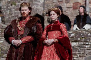 Hiszpańska księżniczka - sezon 2, odcinki 6-7 - recenzja