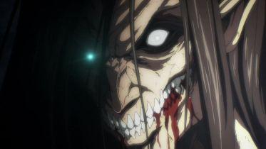 Attack on Titan - sezon 4, odcinek 6 - recenzja