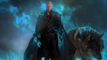 Dragon Age 4 z akcją osadzoną w Tevinter? Artbook zdradza informacje o grze