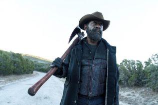 Fear the Walking Dead - jest data premiery sezonu 6B! Nowi aktorzy w obsadzie