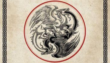 Księga Drogi i Dobra - wygraj książkę Ursuli K. Le Guin