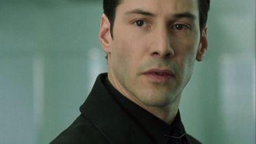 Matrix 4 - wyciek tytułu do sieci. Co nam mówi o filmie?