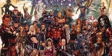 Marvel oddaje Ci głos. Od dziś to Ty możesz wybrać skład X-Menów - jak wziąć udział?