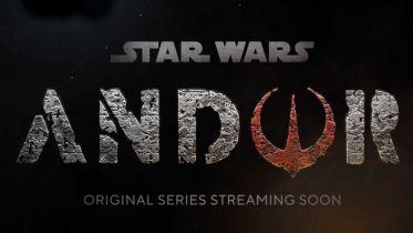 Andor: poznaliśmy nazwiska kolejnych reżyserów serialu z uniwersum Star Wars. Jest dobrze!