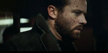 Crisis - pierwszy zwiastun thrillera. Armie Hammer, Gary Oldman, Evangeline Lilly i Luke Evans w rolach głównych