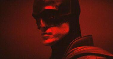 The Batman - Joe Barton został showrunnerem serialu HBO Max