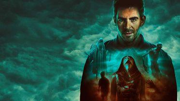 Eli Roth's History of Horror - będzie 3. sezon serialu dokumentalnego na AMC