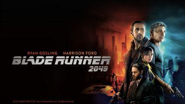 Play Now - filmowe hity Sony Pictures w ofercie. Blade Runner 2049, Jumanji: Przygoda w dżunglii i inne