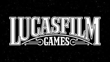 Lucasfilm Games utworzone. Gry w uniwersum Gwiezdnych Wojen pod nowym szyldem