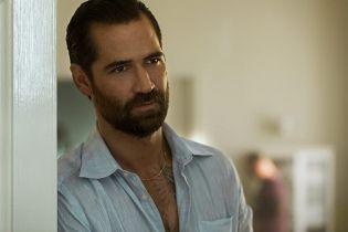 Prawnik z Lincolna - Netflix zamawia serial. Kto zagra głównego bohatera?