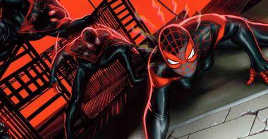 Spider-Man: Saga Klonów - będzie reboot legendarnej historii! I to bardziej kontrowersyjny