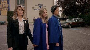 Riverdale - szósty sezon potwierdzony! Co o nim wiemy?