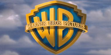Warner Bros. ma nowe logo. Zobaczcie, jak wygląda po modernizacji