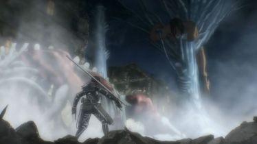 Attack on Titan - sezon 4, odcinek 7 - recenzja