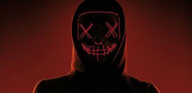 Mila Vasquez powraca: premiera thrillera Gra zaklinacza Donato Carrisiego