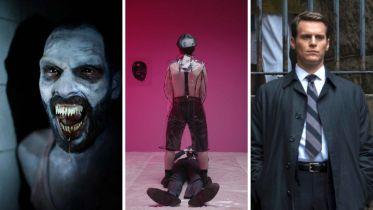 Netflix: najlepsze seriale platformy według Rotten Tomatoes. Szansa, by odkryć mniej znane perełki