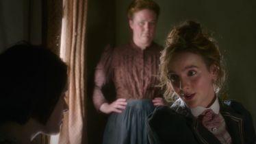 The Nevers - zwiastun serialu HBO. Epoka wiktoriańska, kobiety z supermocami i walka ze złem