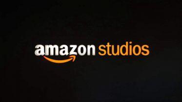 Lost And Found - Amazon pracuje nad nową komedią. Gina Rodriguez i Zachary Levi w obsadzie