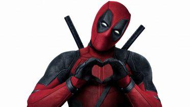 Program TV na weekend 26-28.02: Deadpool, Pamiętnik, Dobry, zły i brzydki