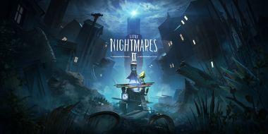 Little Nightmares 2 - czy to udany sequel? Recenzenci nie mają wątpliwości