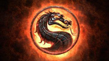 Mortal Kombat - najpotężniejsze postacie uniwersum. Niektóre miejsca mogą zaskoczyć