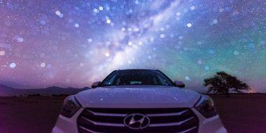 Hyundai zakończył rozmowy z Apple na temat produkcji elektrycznych aut