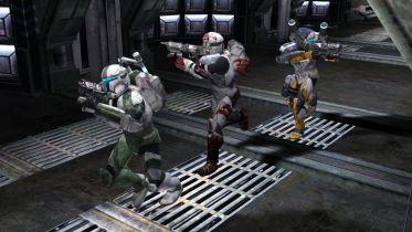 Star Wars: Republic Commando powróci po latach. Gra wkrótce trafi na Switcha i PS4