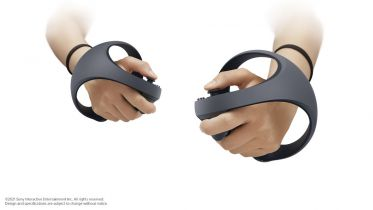 Jim Ryan: nowy zestaw VR może okazać się kluczowy dla marki PlayStation