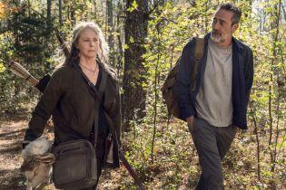 The Walking Dead - kiedy premiera 11. sezonu serialu? Jest dokładna data