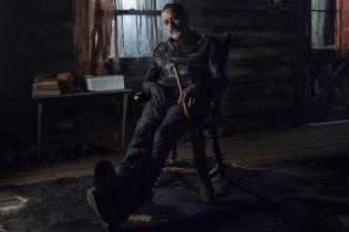 The Walking Dead 10C - teasery i zdjęcia z 22. odcinka. Więcej Negana i Lucille