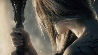 Elden Ring – szczegóły o grze poznamy w marcu? Nowe plotki i przecieki
