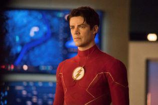 Flash: sezon 7, odcinek 4 - recenzja