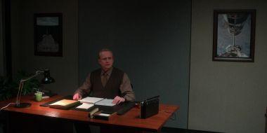 For All Mankind: sezon 2, odcinek 6 - recenzja