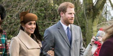 The Crown: kto mógłby zagrać Harry'ego? Książę typuje