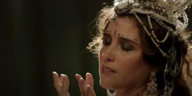 Mata Hari, odcinek 12: FINAŁ. Zapada wyrok śmierci [STRESZCZENIE]