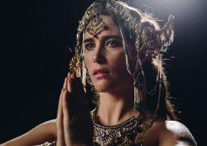 Mata Hari - czy serial jest oparty na faktach? W jakim czasie dzieje się akcja?