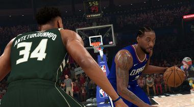 Xbox Game Pass z kolejną aktualizacją. Fani wirtualnego sportu będą zadowoleni