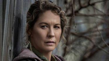 Jenna Elfman o serialu Fear The Walking Dead: Musimy nauczyć się żyć na nowo [WYWIAD]