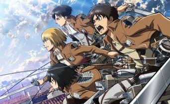 Anime - dlaczego lubimy oglądać japońskie animacje?