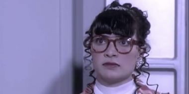BrzydUla: jak się zmieniała i jak teraz wygląda aktorka oryginalnej wersji?