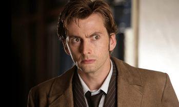 David Tennant kończy 50 lat! Aktorska droga serialowego Doktora Who dowodzi, że marzenia się spełniają