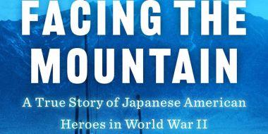 Facing the Mountain – powstanie adaptacja książki o poświęceniu podczas II wś