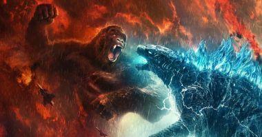 Godzilla kontra Kong - zwycięzca jest tylko jeden. Reżyser komentuje
