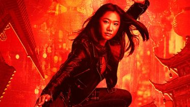 Kung Fu: sezon 1, odcinek 1 - recenzja